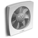 Ventilator CATA ugradbeni LHV Ø 160