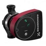 Grundfos cirkulacijska pumpa Magna1 25-100 220V