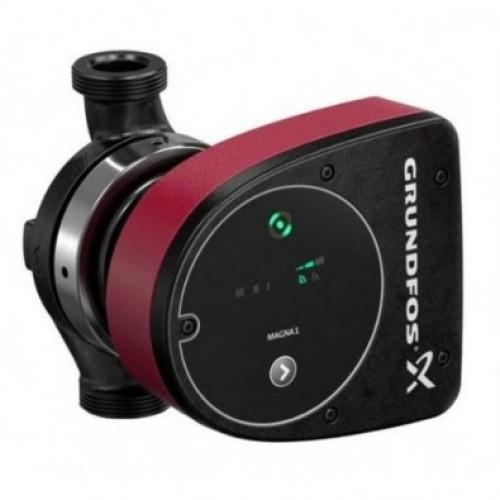 Grundfos cirkulacijska pumpa Magna1 25-80 220V