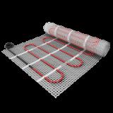 Električno podno grijanje TERMOFOL Mrežica 1 m2 150W