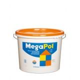 Boja za zid Megapol 10L