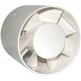 Ventilator CATA ugradbeni cijevni MT-100
