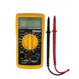 Multimetar digitalni 450-102 za razna mjerenja