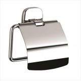 Voxort držač WC papira N11190 V2100