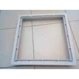 Okvir za šahtu PVC 20x20