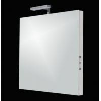 Omega Paneli ogledalo DROP/FA LED 80