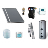 Centrometal solarni paketi 25481 CSP-PE 300/2