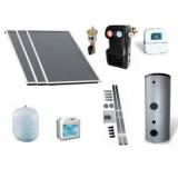 Centrometal solarni paketi 25485 CSP-PE 300/3