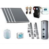 Centrometal solarni paketi 25483 CSP-PE 500/4
