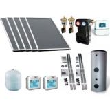 Centrometal solarni paketi 25486 CSP-PE 500/5