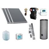 Centrometal sol.pak. inox bojler 25497 CSP-PI 300/3