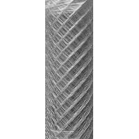 Pletivo za ogradu pocinčano 2,2x1000mm