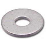 Podloška INOX DIN 9021 M10 A2