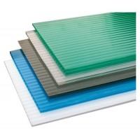Lexan - polikarbonat prozirna 16mm 1m²