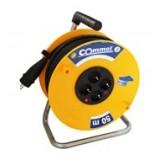 Produžni kabel Hoby 0961 H05W-F 3G2.5 40m