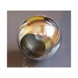 Inox kugla 50/2/30 4301p