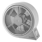 Ventilator podni Q 176-23769335