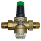"Regulator tlaka Honeywell Braukman 1"" sa filterom"