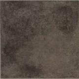 Keramička pločica podna Sforza 31x31cm, crna (176-13809617)