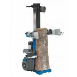 Cjepač drva Scheppach  HL1200V, 400 V 176-67785995