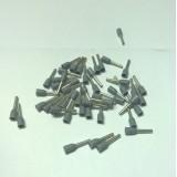 Stopica PIN izolirana art 503 0,75mm2