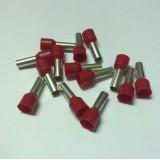 Stopica PIN izolirana art 509 10mm2