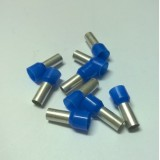 Stopica PIN izolirana art 510 16mm2