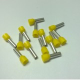Stopica PIN izolirana art 508 6mm2