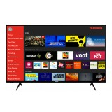 "TV TELEFUNKEN 50UA9002 50""/127cm (014-10040272)"