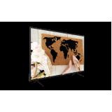 """TV TELEFUNKEN 43FE5510 Smart 43""""/110cm (014-10040271)"""
