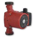 Terma cirkulacijska pumpa RS 25/6 EA 180 230V/5