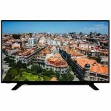 """TV TOSHIBA 43U2963DG Smart 43""""/108cm (014-10040275)"""