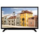 "TV TOSHIBA 32W2963DG Smart 32""/80cm (014-10040280)"