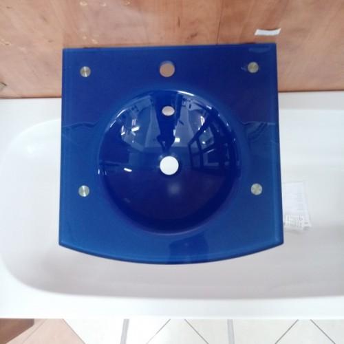 Umivaonik Chiara dinamo plavi