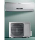 Klima uređaj Vaillant VAI 6-025 WNO/WNI inverter komplet