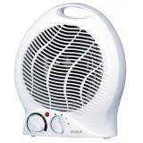 Električna grijalica VIVAX FH2071 2000W (014)
