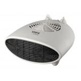 Električna grijalica VIVAX FH2062 2000W (014)