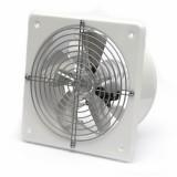 Ventilator Dospel Industrijski WB-S Ø150