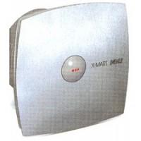 Ventilator ugr. Cata X-MART 10 INOX MATIC