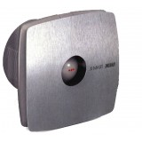 Ventilator CATA ugradbeni X-MART 10 INOX TIMER