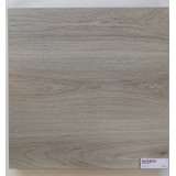 Kronotex laminat Advanced AD3126, hrast sivi, kl. 32, 138x19,3 cm, 8 mm